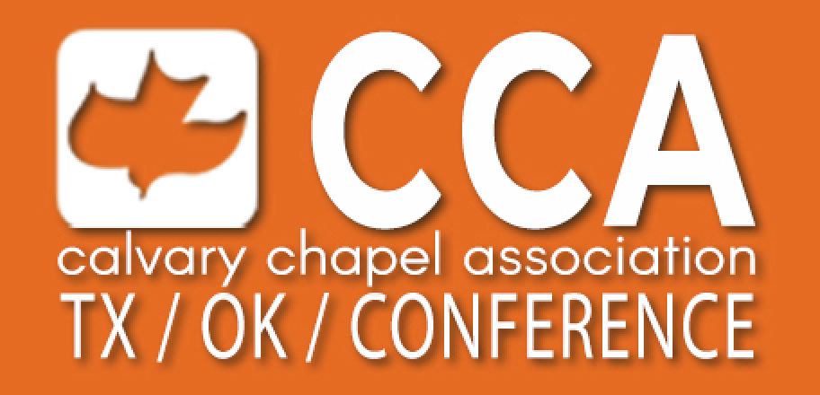 TX OK CCA Conference
